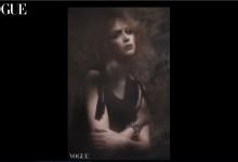 Vogue.it (PhotoVogue)