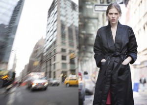 p03-MAVEN46-EDITORIAL-New-York-08-LOOK-05-CROP-small